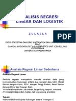 Regresi_Linear_Logistik.ppt
