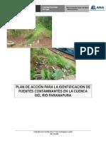 MONITOREO PARANAPURA.doc