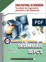 uni ensamblaje de pcs.pdf