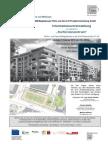 Einladung Infoveranstaltung Kurfuerstenzentrum, 2.2.2015
