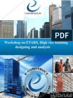 ETABS-WORKSHOP-2014.pdf