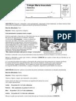 Lista_de_exercícios_8_ano_1 (1).doc