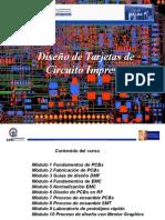 Bases de PCBs1