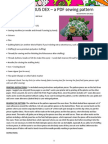 166282975-Free-Stuffed-Animal-Sewing-Pattern-Fishosaurus-Dex.pdf