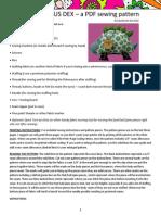 166282975-Free-Stuffed-Animal-Sewing-Pattern-Fishosaurus-Dex.pdf