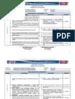 Modelo de Evaluacic3b3n Pddt2012