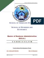 MBA-Curriculum-G.doc