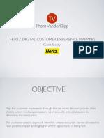 hertzcasestudy-140804113018-phpapp01