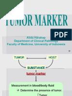 Tumor Marker.modulppt