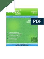 3222130-Project-2003.pdf