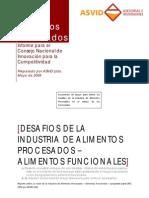 desafios de la industria alimentos procesados funcionales.pdf