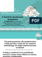 3rd_OFID-Questionnaire_Develop-NK_2012-FINAL.pdf