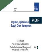 08.DMst12.Logistics