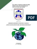 Volum GEOECOLOGIA 2005.pdf