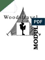 Adventurer Woodstravel Module
