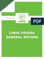 GM - LP