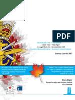 Ml i Defence Procurement