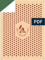 CC_OpeningMenus_8.5x11_v1.1.pdf