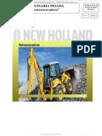 manual-familiarizacion-controles-operacion-retroexcavadoras-new-holland.pdf