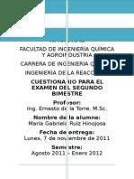 10.-Primer-Examen-Segundo-Bimestre.docx