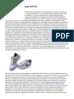 Le charbon Nike Roshe D37UV
