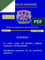 Presentación 2B.pptx