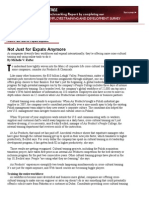 Not_Just_for_Expats.pdf