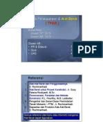 Teknik Pelaksanaan & Alat Berat.pdf