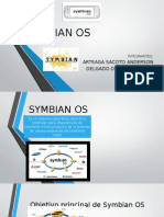 Symbian Os 1
