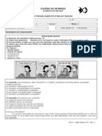 3ppringles9ano.pdf