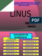 Ujian Diagnostik Esig Thn Dpn