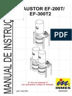05040455_manual_exaustor_ef200t_port_03_serie_0122_0000_sap_291_mm1tmxzzm2.pdf