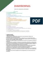 s.biologia Modelo 2012