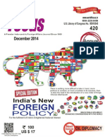 World Focus Dec 2014
