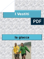 VestitiClothinginItalianpowerpoint-1.ppt