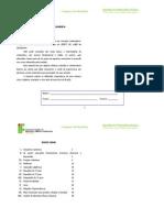 Apostila - IFSPcx