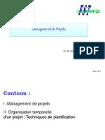 Management_Projets_01_1.pdf