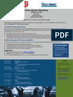 20150210 ASWS GA Augusta - Flyer.pdf