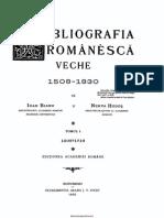 BRV I.pdf