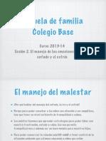 Manejo_de_la_ira_estres.pdf