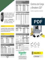 Brochure Centro Carga