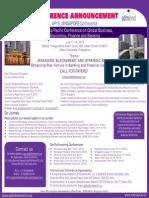 flyer promotion1.pdf