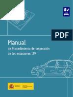 Manual ITV Revision 7 2013