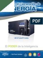 2013 XM3-HP Intl_Spanish Letter Size_lr