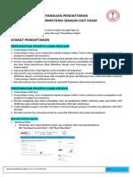 PanduanPendaftaranOnline.pdf