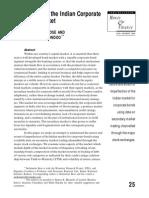 Www.icra.in Files MoneyFinance JanMarch2003corp-Bondmarket