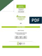Reconnaissances géologiques et géotechniques.pdf