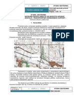 250445056-04-037-Studiu-Geotehnic.pdf