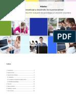 UD4 Master Aprendizaje Desarrollo (1)