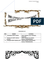 PMR poems - notes and exercises (MS Word).docx